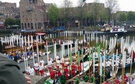 Foto credits: http://www.dmrc.nl